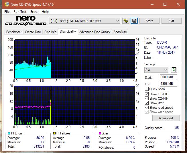 Nazwa:  DQ_4x_DW1620.png, obejrzany:  4 razy, rozmiar:  64.6 KB.
