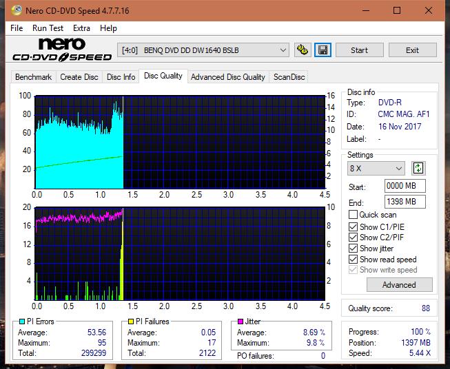 Nazwa:  DQ_4x_DW1640.png, obejrzany:  4 razy, rozmiar:  66.2 KB.