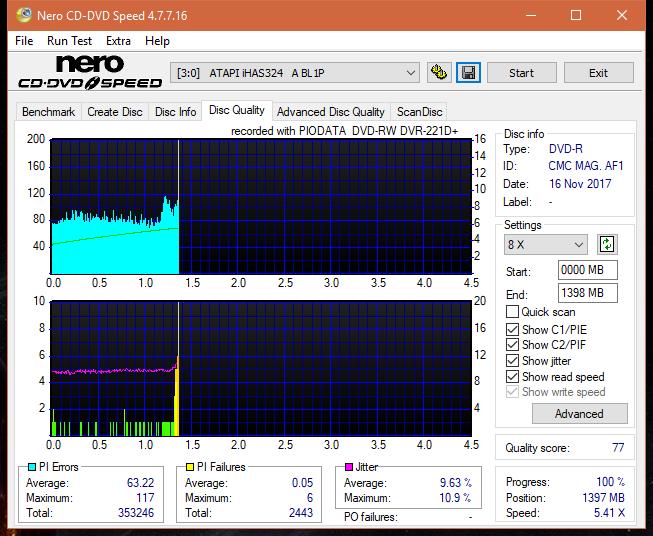 Nazwa:  DQ_4x_iHAS324-A.png, obejrzany:  4 razy, rozmiar:  54.0 KB.