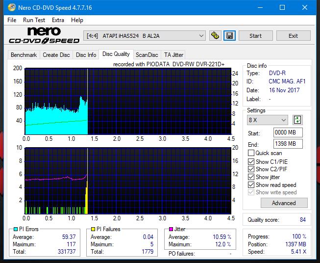 Nazwa:  DQ_4x_iHAS524-B.png, obejrzany:  4 razy, rozmiar:  44.6 KB.