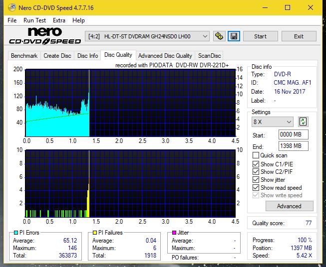 Nazwa:  DQ_4x_GH24NSD0.png, obejrzany:  4 razy, rozmiar:  64.5 KB.