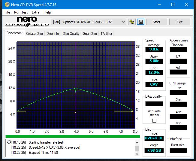 Nazwa:  TRT_4x.png, obejrzany:  3 razy, rozmiar:  45.0 KB.