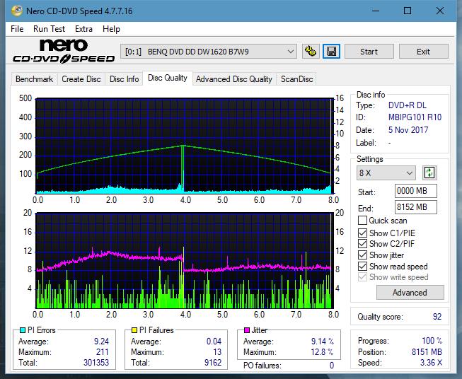 Nazwa:  DQ_4x_DW1620.png, obejrzany:  3 razy, rozmiar:  61.8 KB.