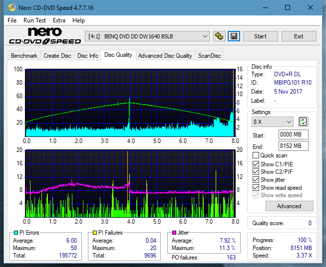 Nazwa:  DQ_4x_DW1640.png, obejrzany:  3 razy, rozmiar:  61.6 KB.