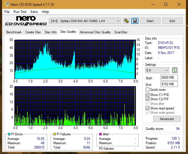 Nazwa:  DQ_4x_AD-7240S.png, obejrzany:  3 razy, rozmiar:  60.6 KB.