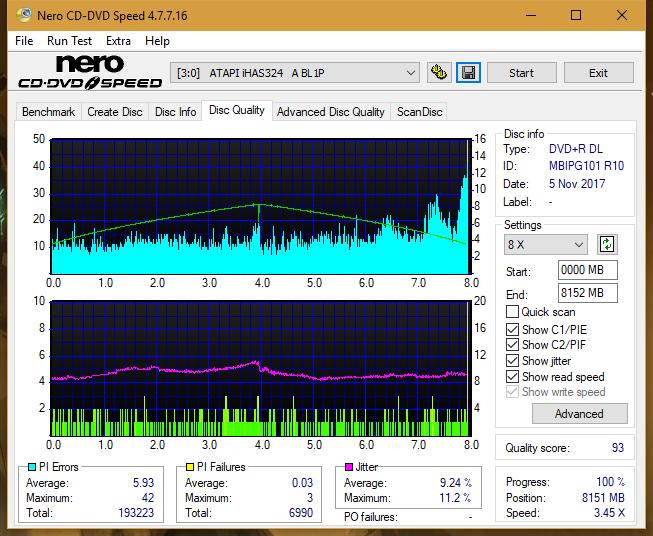 Nazwa:  DQ_4x_iHAS324-A.png, obejrzany:  3 razy, rozmiar:  60.3 KB.