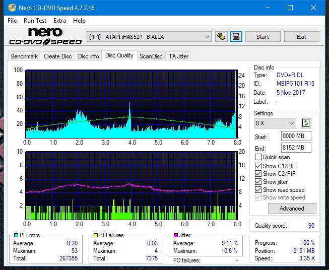 Nazwa:  DQ_4x_iHAS524-B.png, obejrzany:  3 razy, rozmiar:  63.9 KB.