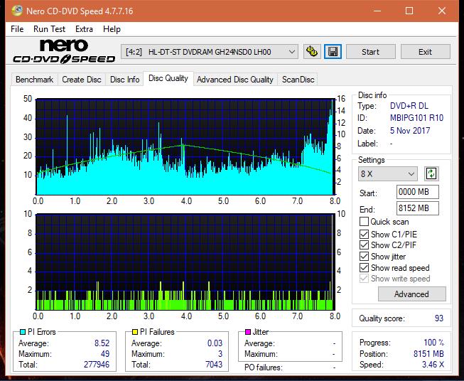 Nazwa:  DQ_4x_GH24NSD0.png, obejrzany:  3 razy, rozmiar:  54.2 KB.