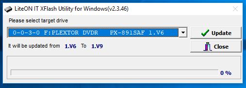 Nazwa:  Przechwytywanie03.PNG,  obejrzany:  16 razy,  rozmiar:  17.3 KB.