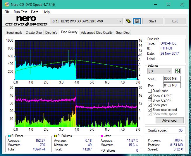 Nazwa:  DQ_2.4x_DW1620.png,  obejrzany:  31 razy,  rozmiar:  61.6 KB.