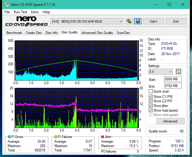 Nazwa:  DQ_2.4x_DW1640.png,  obejrzany:  30 razy,  rozmiar:  61.9 KB.