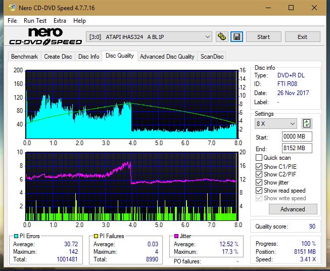 Nazwa:  DQ_2.4x_iHAS324-A.png,  obejrzany:  30 razy,  rozmiar:  61.8 KB.