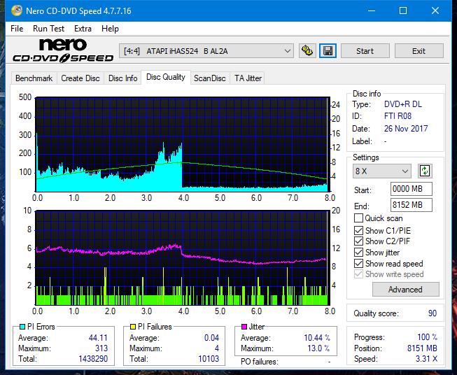 Nazwa:  DQ_2.4x_iHAS524-B.png,  obejrzany:  30 razy,  rozmiar:  64.7 KB.