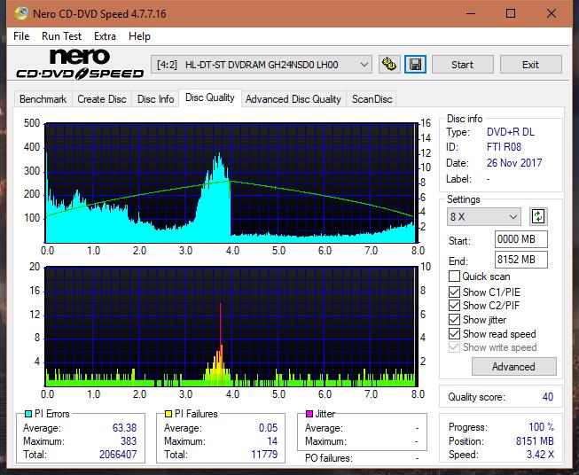 Nazwa:  DQ_2.4x_GH24NSD0.png,  obejrzany:  30 razy,  rozmiar:  58.6 KB.