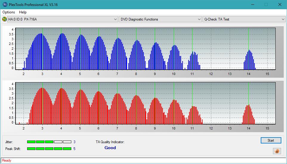 Nazwa:  TA Test (Middle Zone Layer 1)_2.4x_PX-716A.png,  obejrzany:  30 razy,  rozmiar:  48.5 KB.