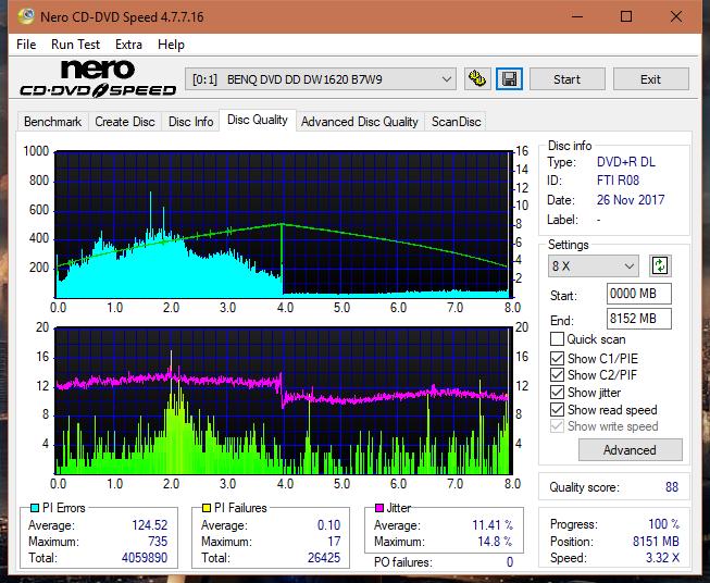 Nazwa:  DQ_4x_DW1620.png,  obejrzany:  29 razy,  rozmiar:  72.3 KB.