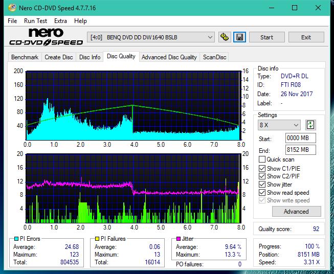 Nazwa:  DQ_4x_DW1640.png,  obejrzany:  29 razy,  rozmiar:  60.0 KB.
