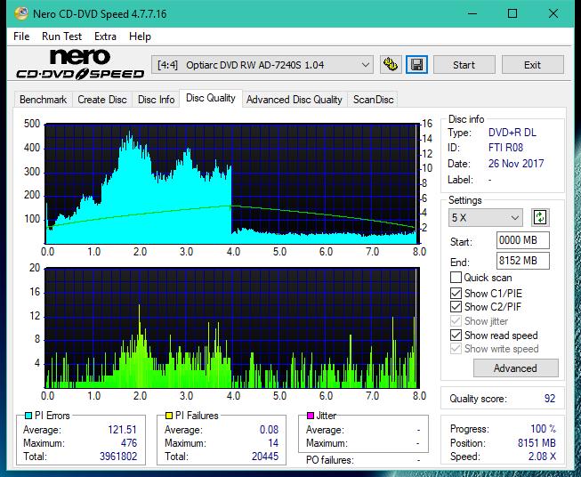 Nazwa:  DQ_4x_AD-7240S.png,  obejrzany:  31 razy,  rozmiar:  60.1 KB.