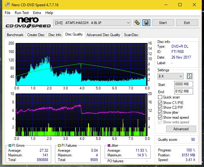 Nazwa:  DQ_4x_iHAS324-A.png,  obejrzany:  29 razy,  rozmiar:  64.9 KB.