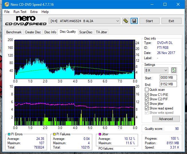 Nazwa:  DQ_4x_iHAS524-B.png,  obejrzany:  29 razy,  rozmiar:  65.5 KB.