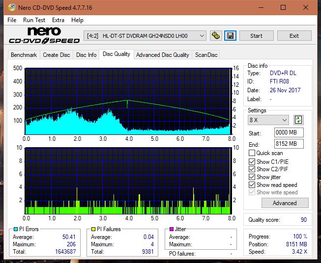 Nazwa:  DQ_4x_GH24NSD0.png,  obejrzany:  29 razy,  rozmiar:  65.8 KB.