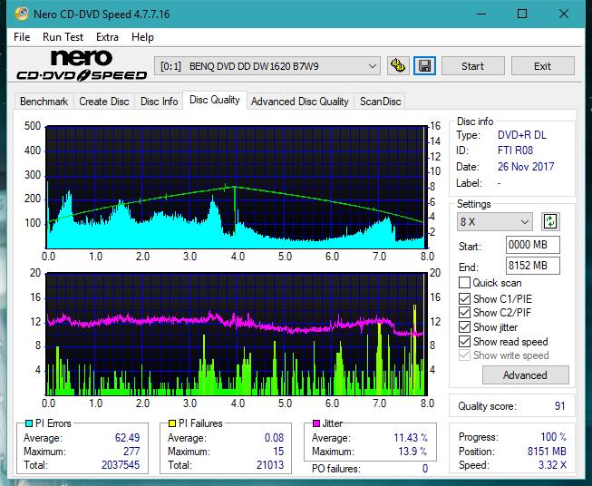 Nazwa:  DQ_6x_DW1620.png,  obejrzany:  33 razy,  rozmiar:  68.9 KB.