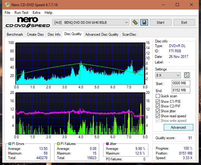 Nazwa:  DQ_6x_DW1640.png,  obejrzany:  32 razy,  rozmiar:  70.2 KB.