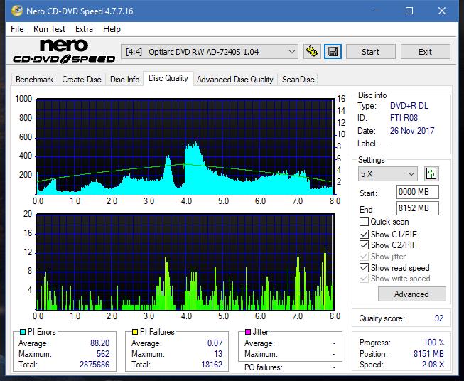 Nazwa:  DQ_6x_AD-7240S.png,  obejrzany:  32 razy,  rozmiar:  53.5 KB.