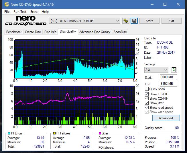 Nazwa:  DQ_6x_iHAS324-A.png,  obejrzany:  32 razy,  rozmiar:  54.8 KB.