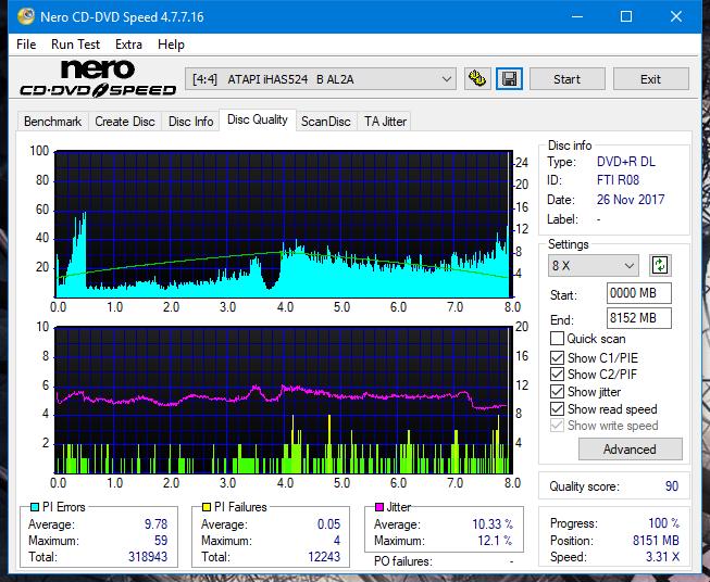 Nazwa:  DQ_6x_iHAS524-B.png,  obejrzany:  33 razy,  rozmiar:  71.0 KB.
