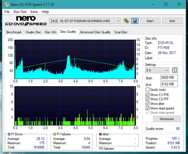 Nazwa:  DQ_6x_GH24NSD0.png,  obejrzany:  32 razy,  rozmiar:  65.1 KB.