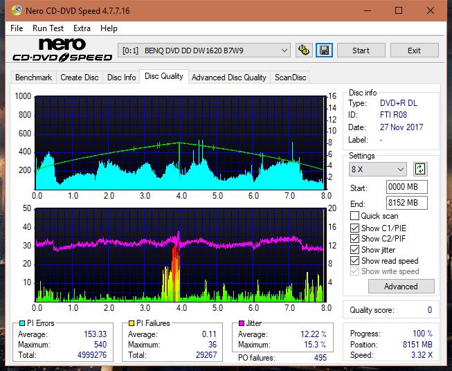 Nazwa:  DQ_8x_DW1620.png,  obejrzany:  31 razy,  rozmiar:  70.8 KB.