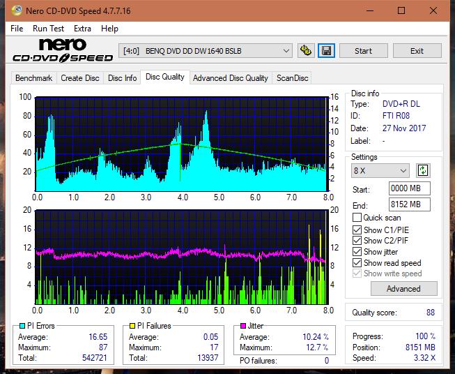 Nazwa:  DQ_8x_DW1640.png,  obejrzany:  31 razy,  rozmiar:  70.5 KB.