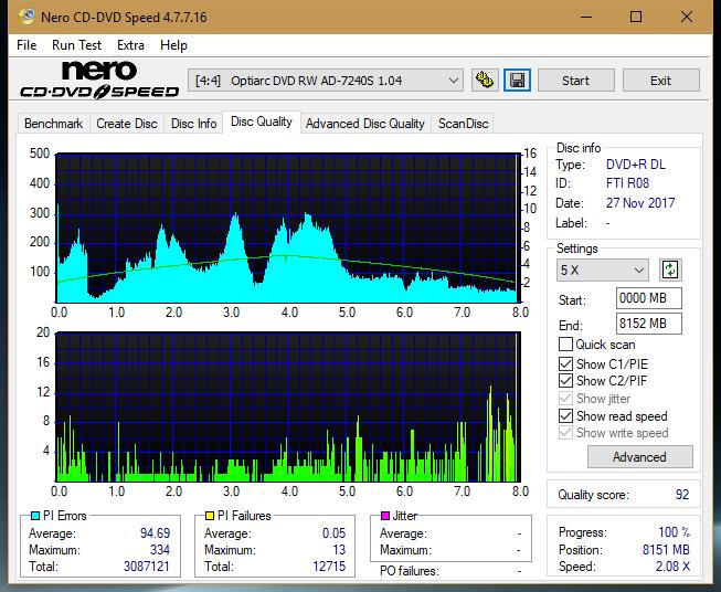 Nazwa:  DQ_8x_AD-7240S.png,  obejrzany:  31 razy,  rozmiar:  53.1 KB.