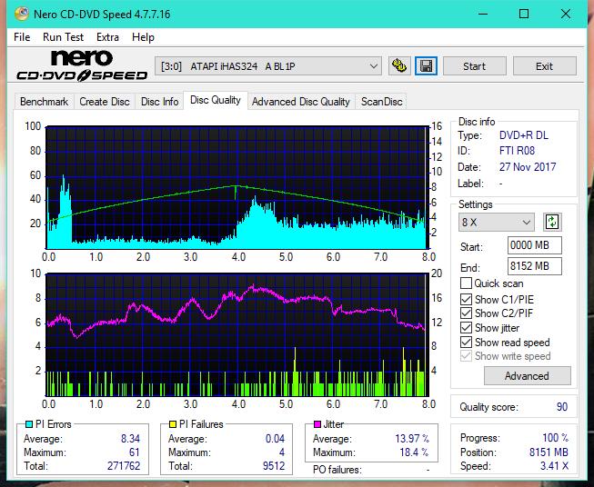 Nazwa:  DQ_8x_iHAS324-A.png,  obejrzany:  31 razy,  rozmiar:  69.0 KB.