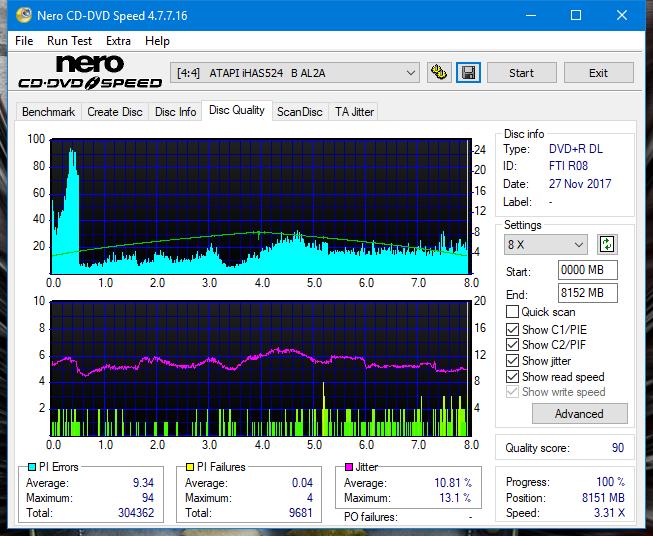 Nazwa:  DQ_8x_iHAS524-B.png,  obejrzany:  31 razy,  rozmiar:  67.6 KB.