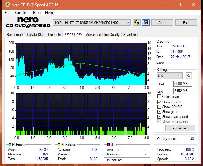 Nazwa:  DQ_8x_GH24NSD0.png,  obejrzany:  31 razy,  rozmiar:  66.3 KB.