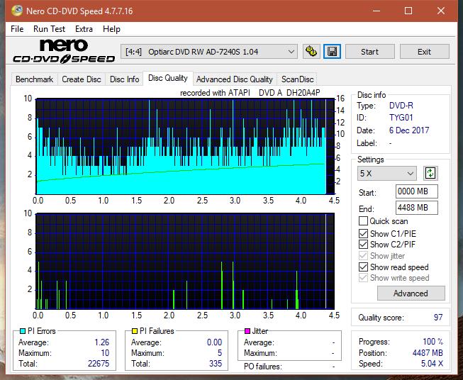 Nazwa:  DQ_2x_AD-7240S.png,  obejrzany:  24 razy,  rozmiar:  67.6 KB.
