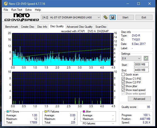 Nazwa:  DQ_2x_GH24NSD0.png,  obejrzany:  24 razy,  rozmiar:  54.4 KB.