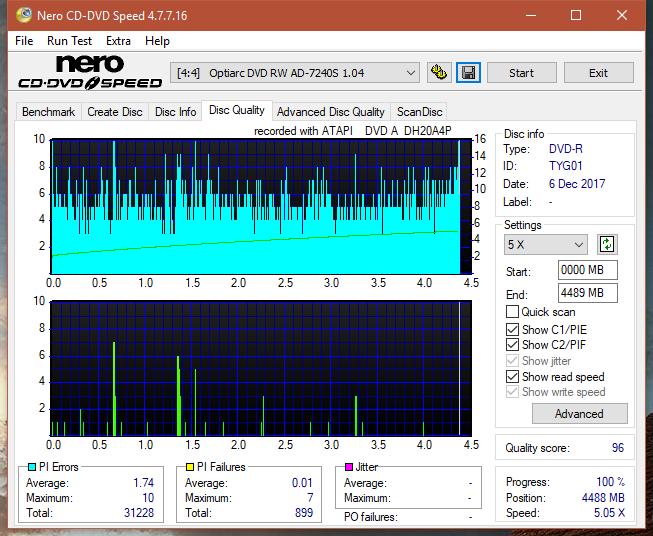 Nazwa:  DQ_4x_AD-7240S.png,  obejrzany:  22 razy,  rozmiar:  68.3 KB.