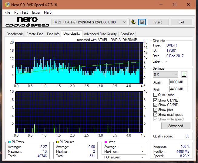Nazwa:  DQ_4x_GH24NSD0.png,  obejrzany:  23 razy,  rozmiar:  61.1 KB.