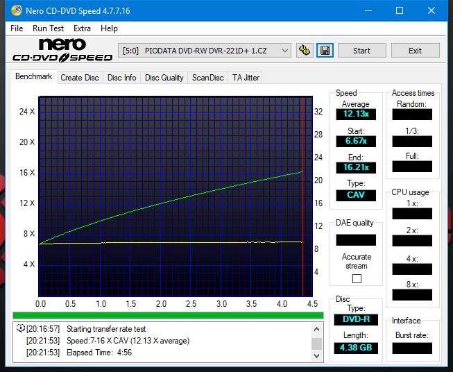 Nazwa:  TRT_6x.png, obejrzany:  5 razy, rozmiar:  43.3 KB.