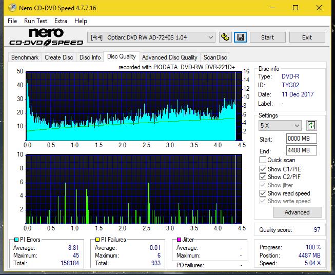 Nazwa:  DQ_6x_AD-7240S.png, obejrzany:  5 razy, rozmiar:  64.0 KB.