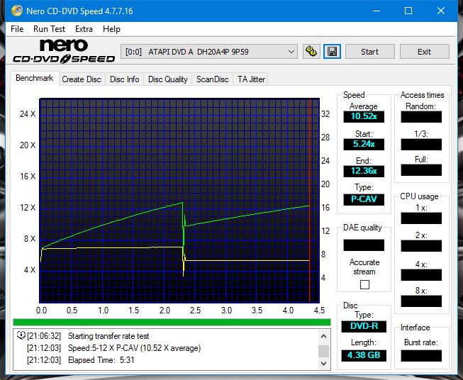Nazwa:  TRT_2x.png,  obejrzany:  16 razy,  rozmiar:  61.3 KB.