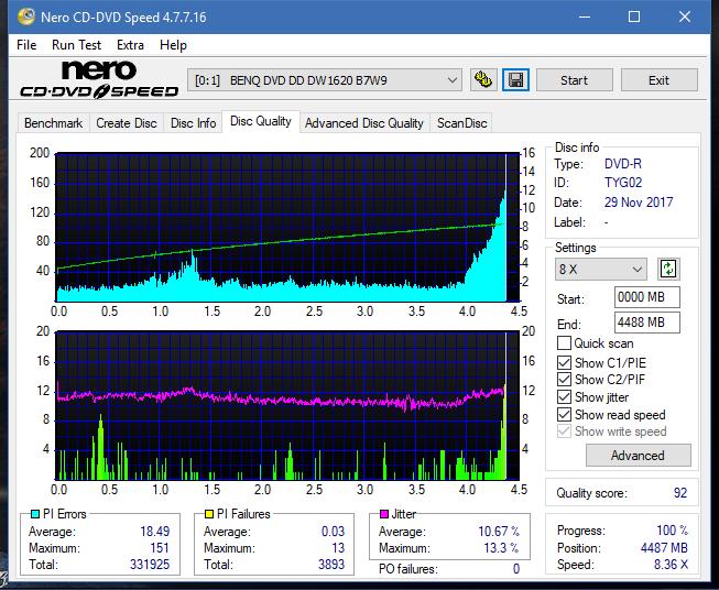 Nazwa:  DQ_2x_DW1620.png,  obejrzany:  15 razy,  rozmiar:  55.7 KB.