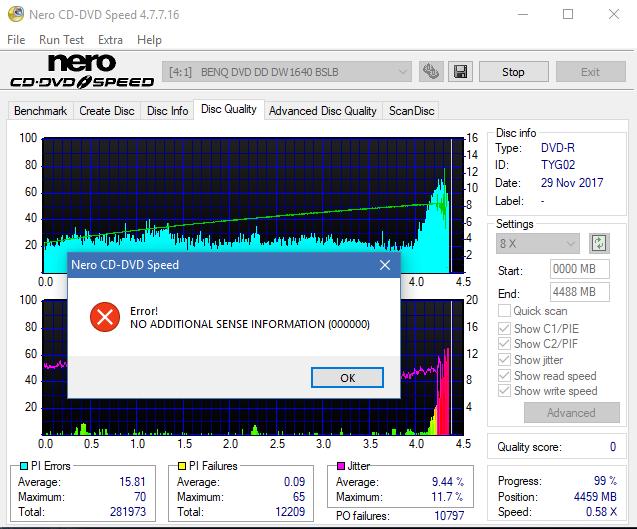 Nazwa:  DQ_2x_DW1640.png,  obejrzany:  15 razy,  rozmiar:  40.7 KB.