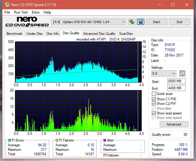 Nazwa:  DQ_2x_AD-7240S.png,  obejrzany:  15 razy,  rozmiar:  60.6 KB.