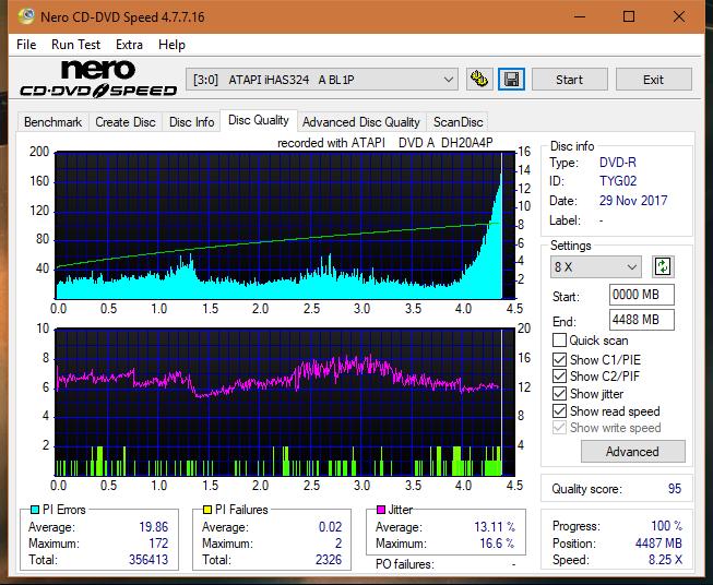 Nazwa:  DQ_2x_iHAS324-A.png,  obejrzany:  16 razy,  rozmiar:  62.9 KB.