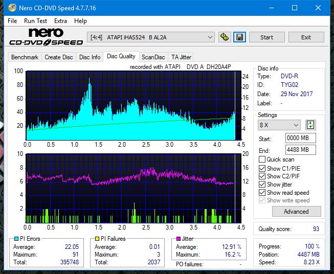 Nazwa:  DQ_2x_iHAS524-B.png,  obejrzany:  15 razy,  rozmiar:  71.3 KB.