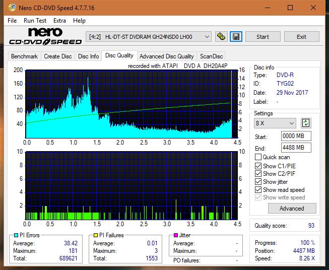 Nazwa:  DQ_2x_GH24NSD0.png,  obejrzany:  16 razy,  rozmiar:  61.3 KB.